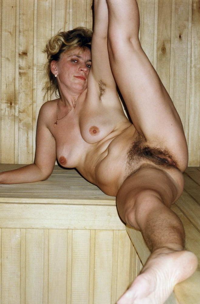 водой мой волосатые женщины в бане пипки дальше тобой