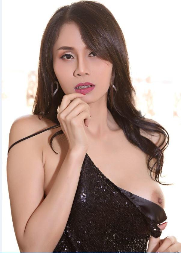 Teen porn nude photo-8712