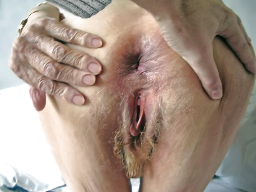 Показ старых дырок порно, зрелая лесбиянка госпожа порно видео