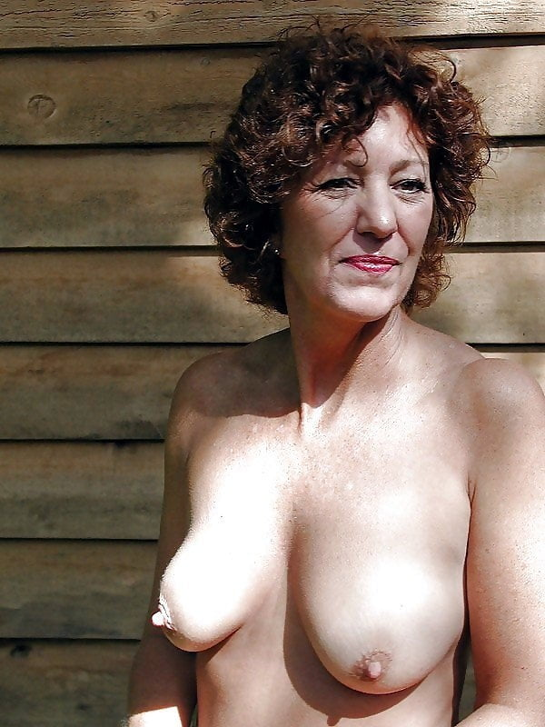 mature-granny-big-nipples