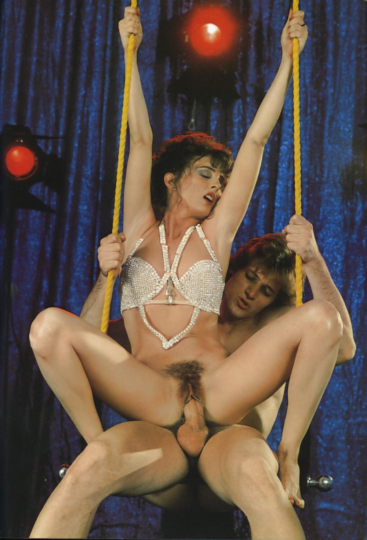 Каталог проституток в калуге никогда кусали