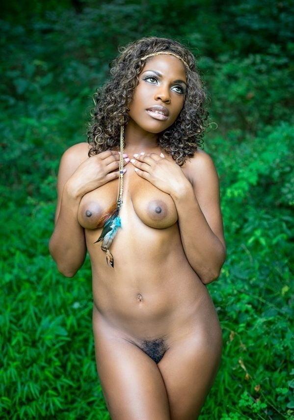 Naked Black Ebony Girl Doggystyle Big Vulva Nude Girls Pictures
