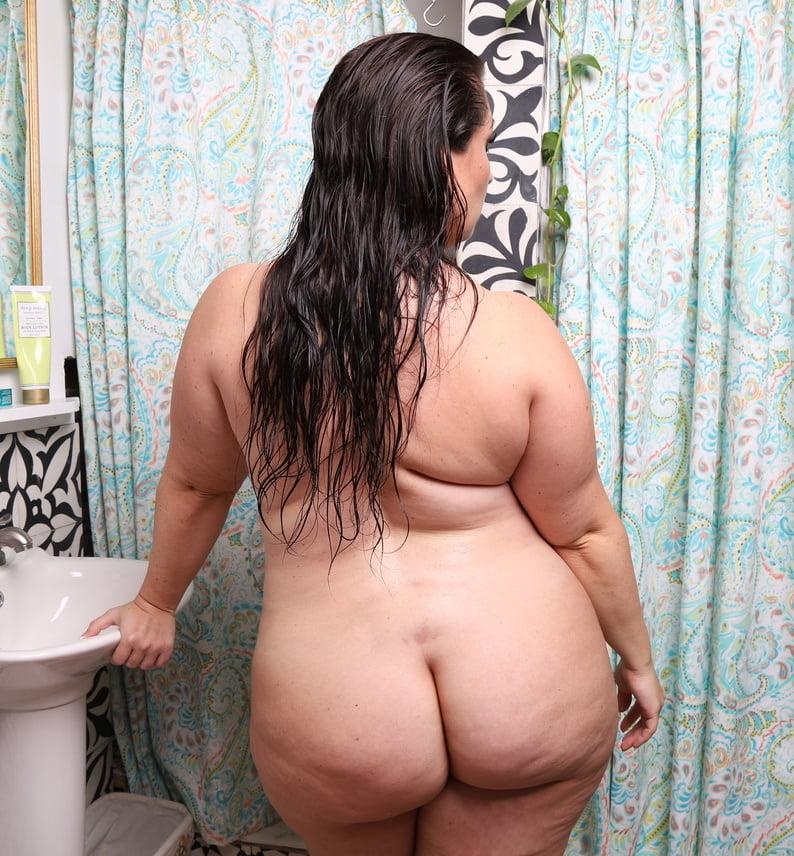 Real creeper girl nude