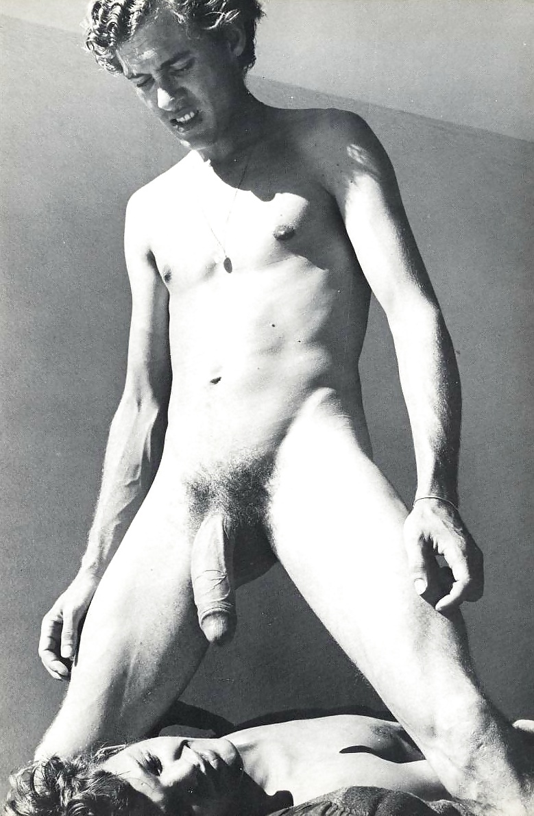 The sexy adrian holmes nude