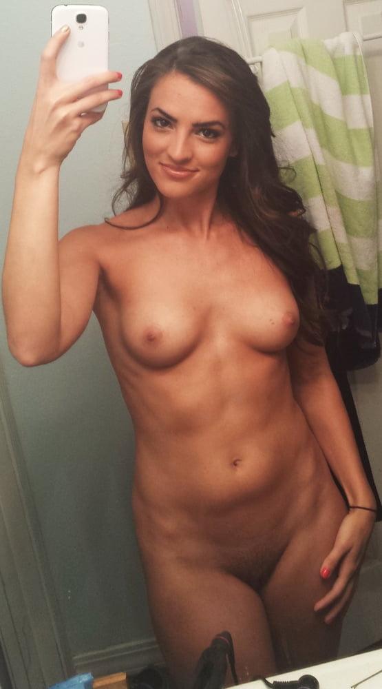 Lauren true amateur model nude