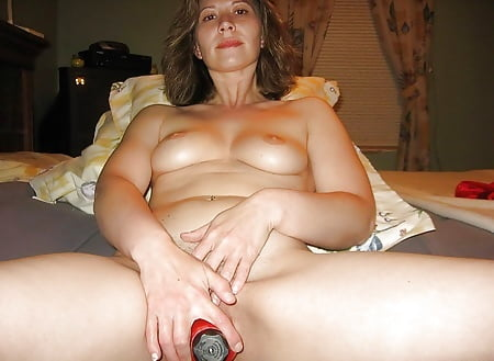 sex slut Live with wives real
