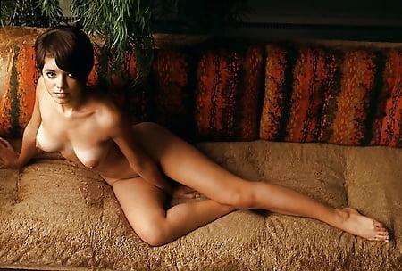 Tits Kim Clijsters Nude Png