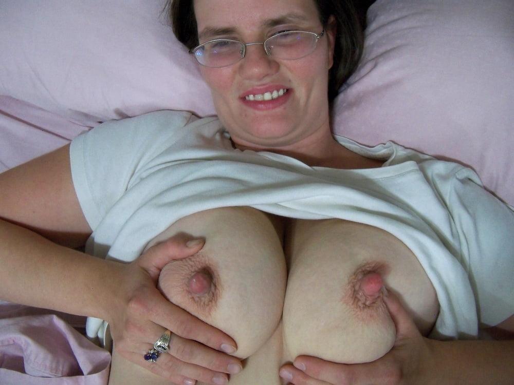 Filipino beauty big nipples