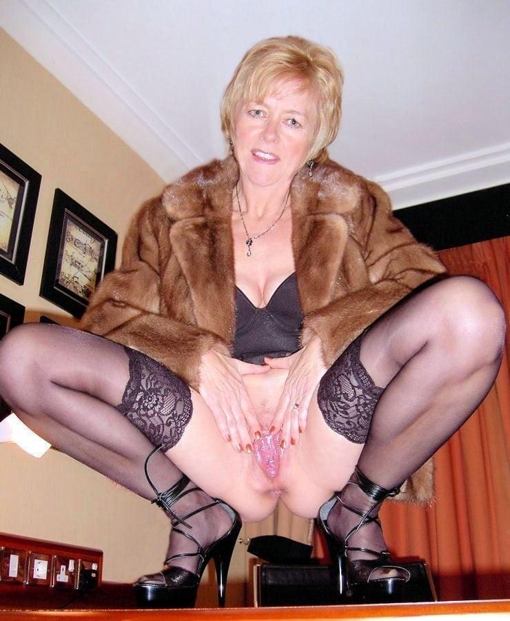 mature-slips-sex-sex-with-porn