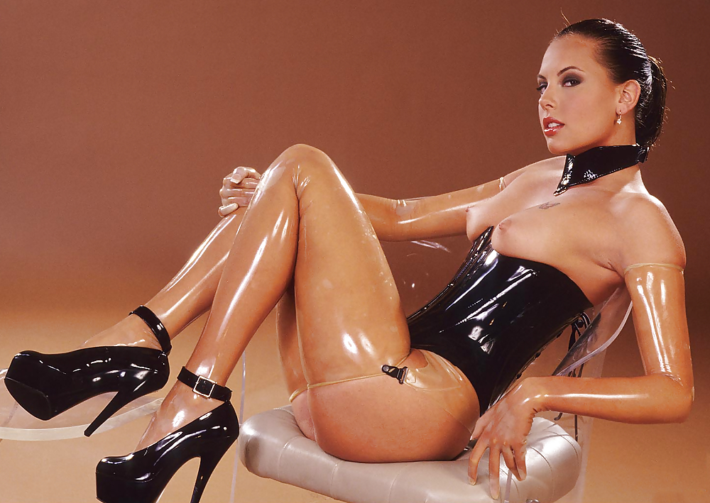 sexy-girls-naked-latex-asia-girls-young