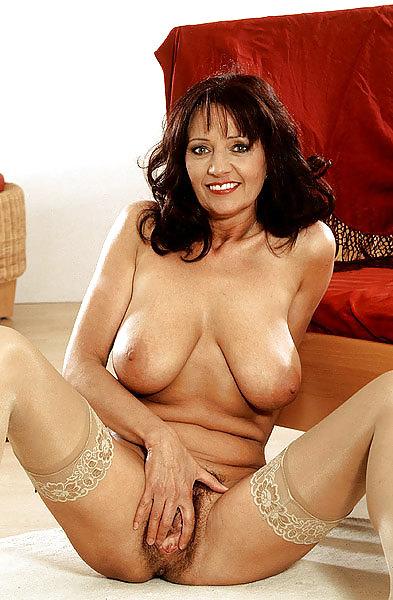 babi-russkaya-vzroslaya-porno-aktrisa-staraya-vseh-prostitutok-arhangelske