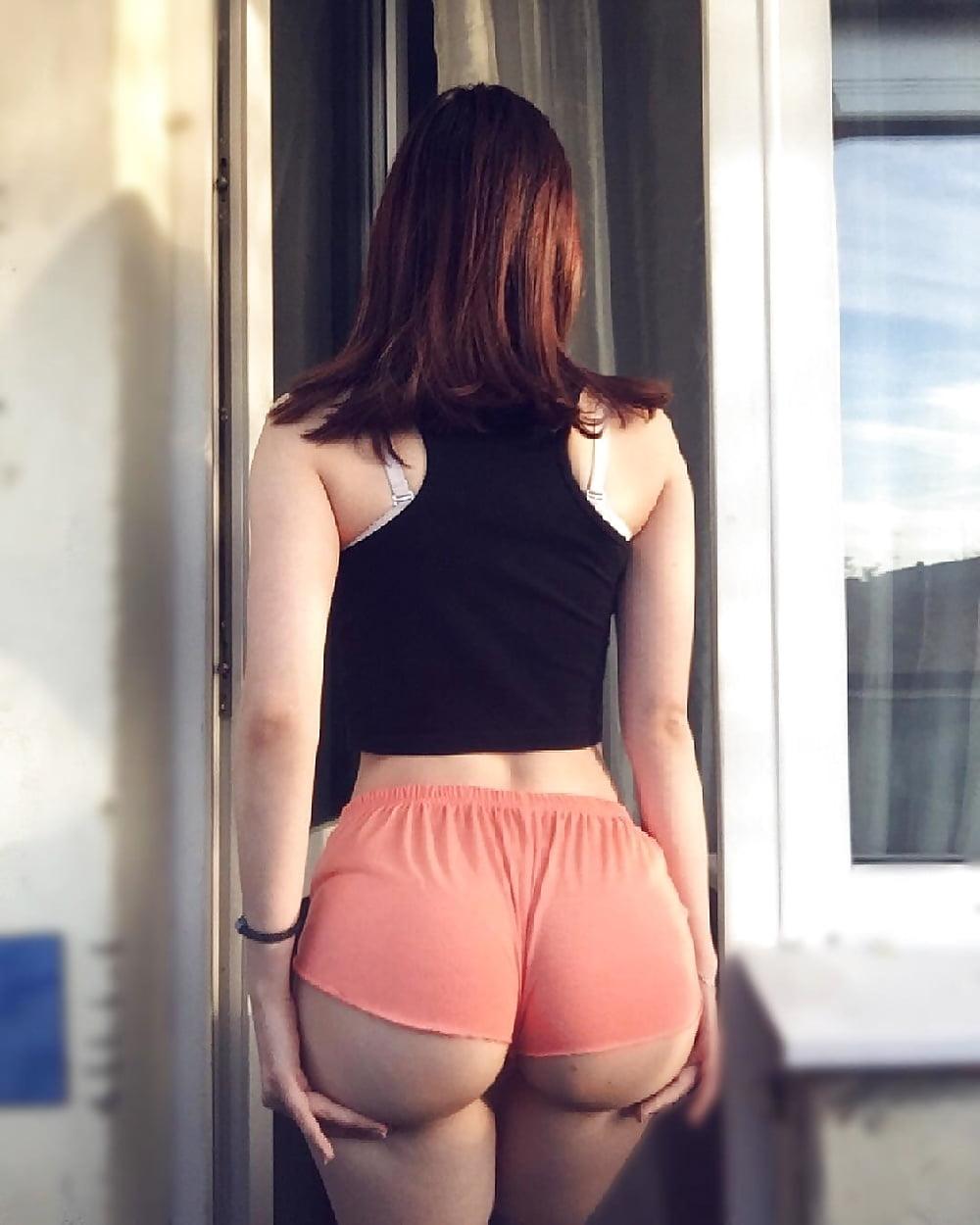 Tn Bubble Butt
