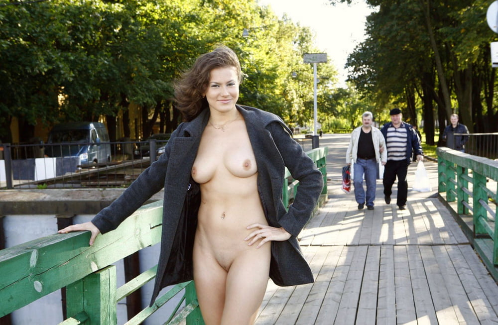 women-naked-flashing-plus-size-model-nude