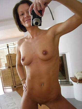 Ideal Nude Videos Of My Wife Pics