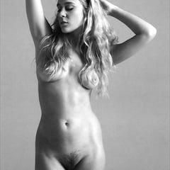 Chloe Sevigny  nackt
