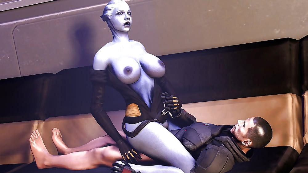 video-porno-mass-effect-asaris
