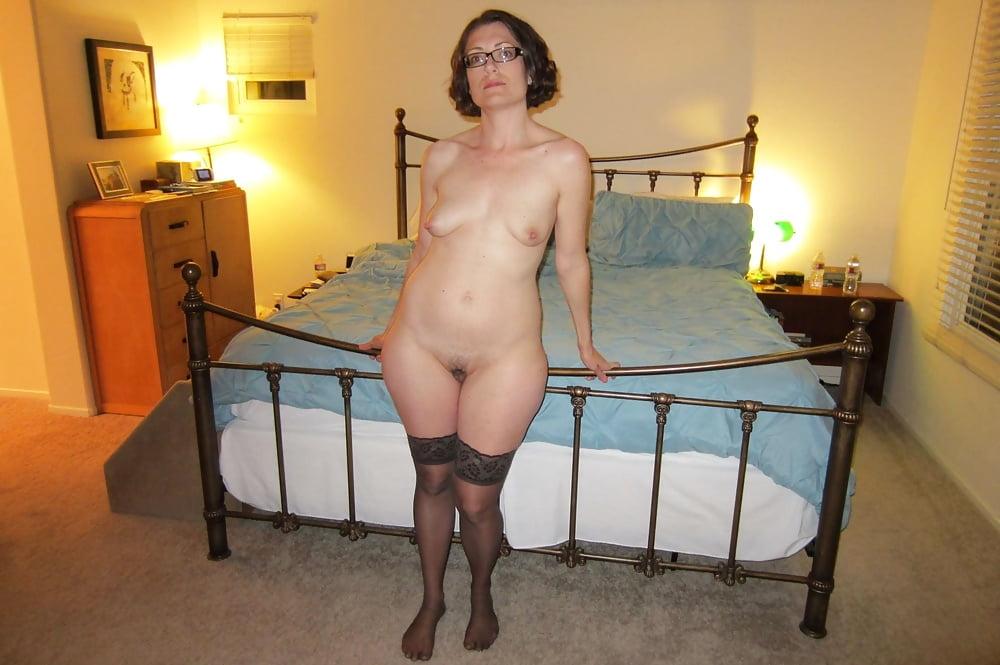 Nude naked scotland mature, naked tennage slut