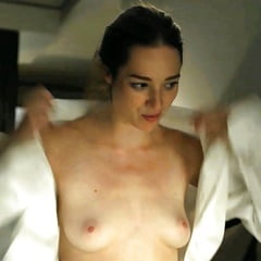 Kristen Connelly Nude