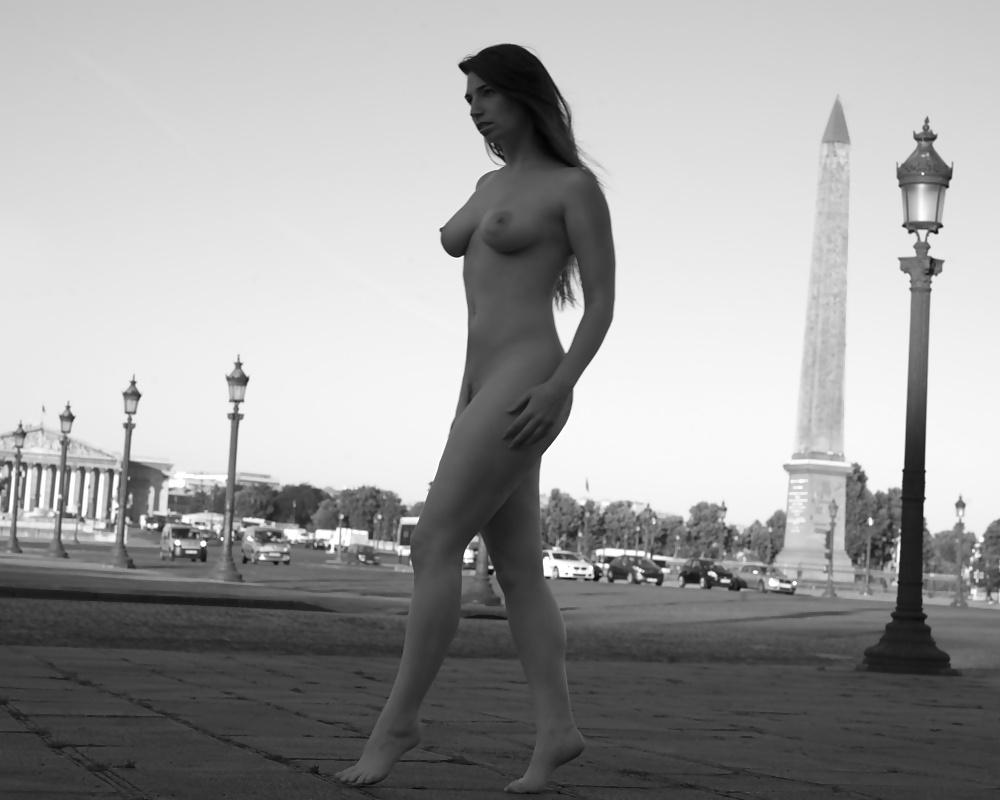 Nude photo celebs