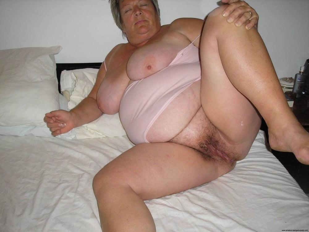 Free fat mature classic sex galery, xxx fat mature vintage images
