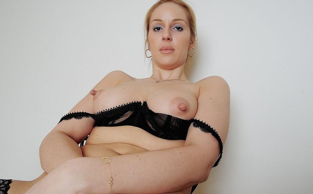 Nudists pics young
