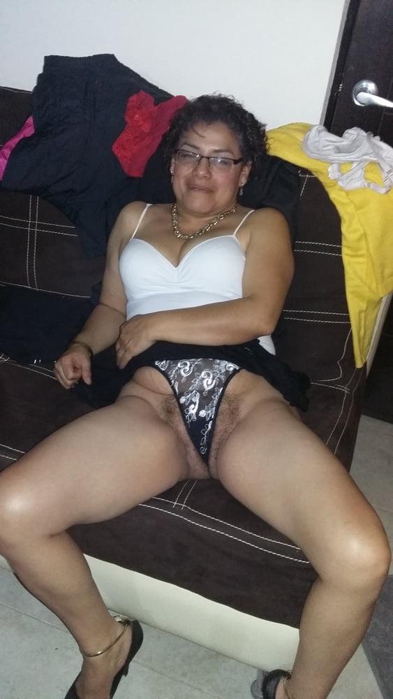 Pink masturbation perfect japanese toy huge wife cam webcam big