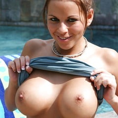 Breast Lovers Dream 899