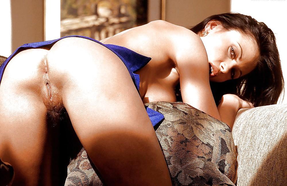 Veronica zemanova free nude movies and pics
