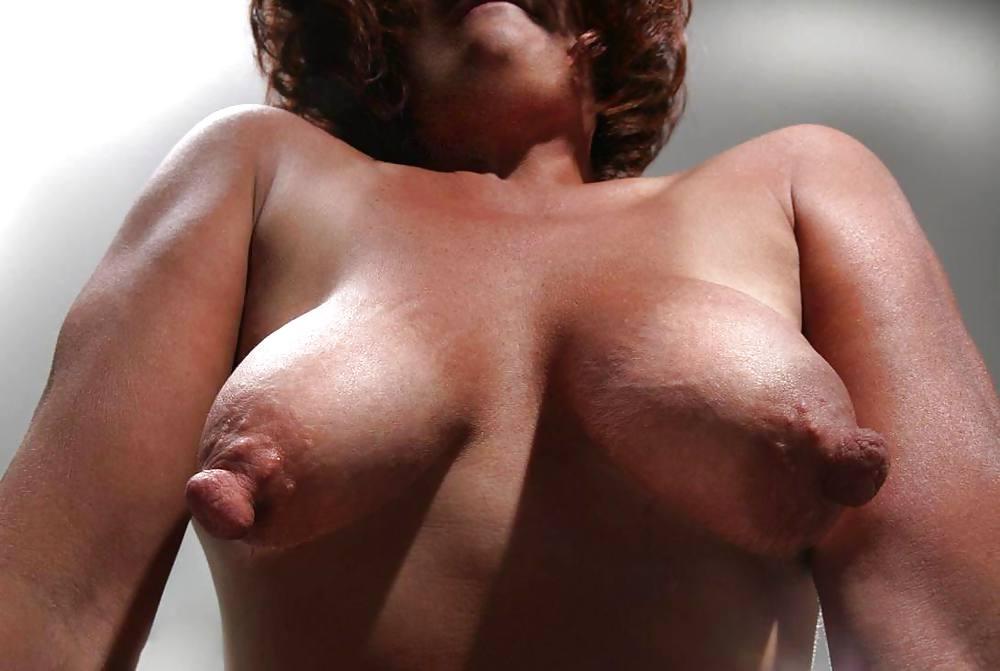 дженнифер рене набухшие соски при оргазме-онлайн-порно фото эта девушка