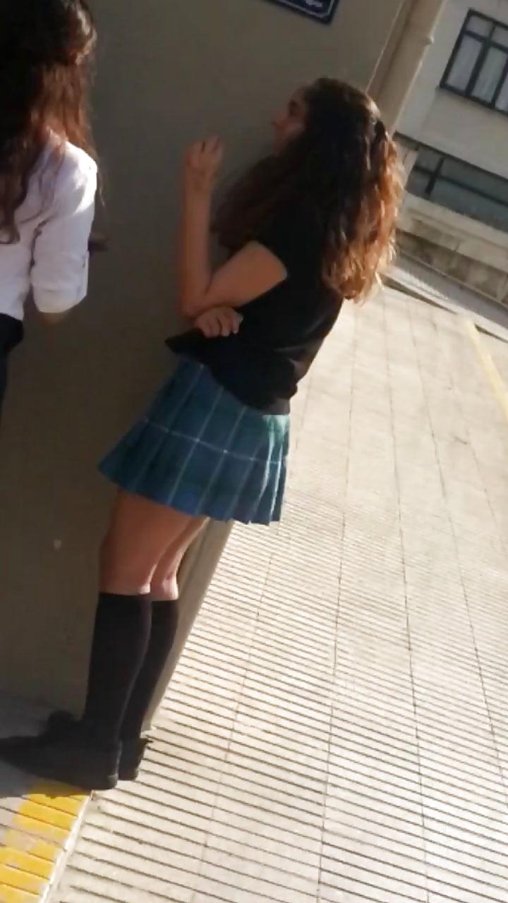 Sex videos of high school girls-9766