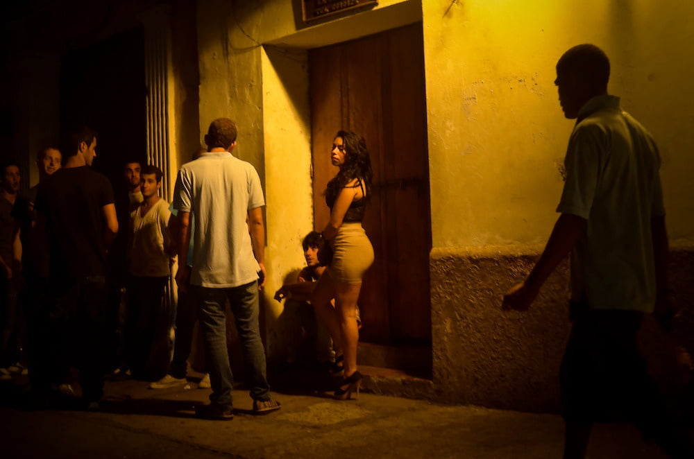 Harrow prostitute harassment, young teen girl images