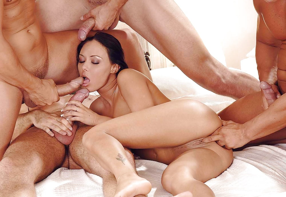 Mmf exclusive porn images