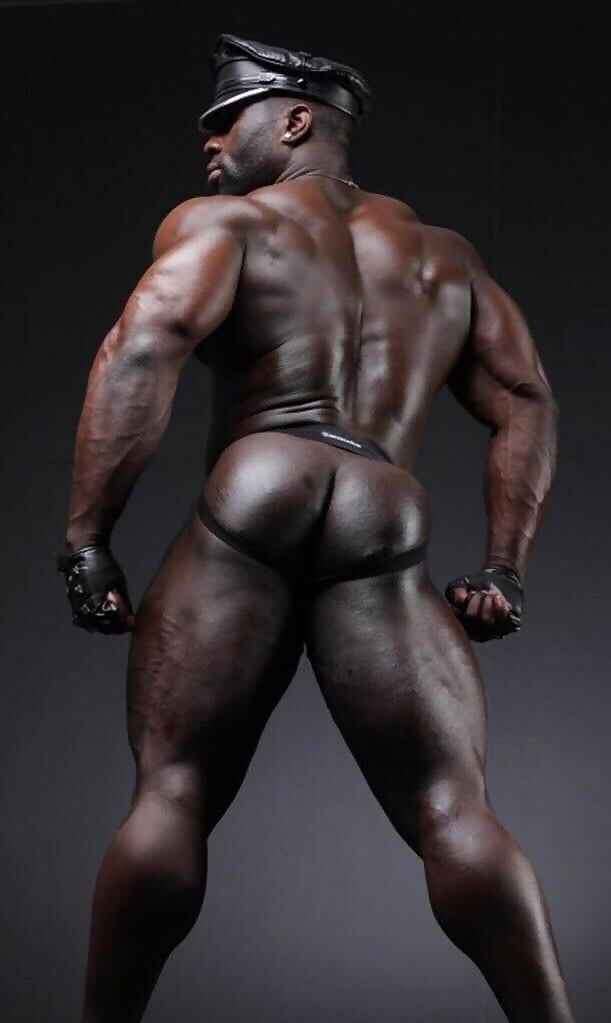 naked-naked-sexy-muscle-black-men-indian