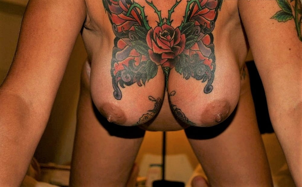 Butterfly tattoos tramp stamp free sex pics