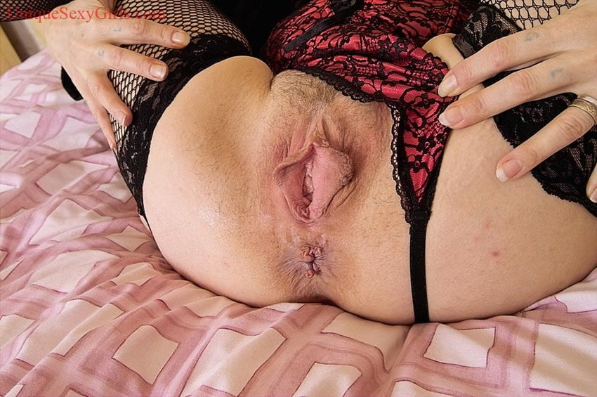 old-stretched-cunt-lactating-hot-girl