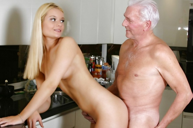 nude-girl-with-old-man-clit-pain-toys