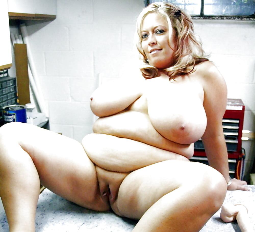 голые бабы толстые игры - 7