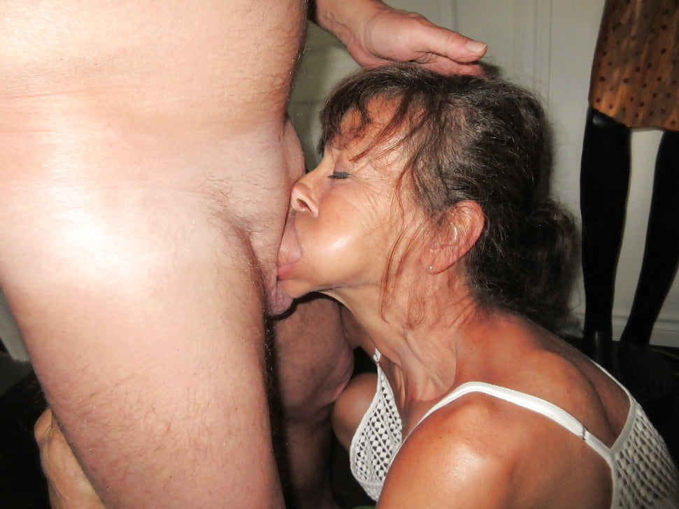Deep throat star linda lovelace took porn mainstream
