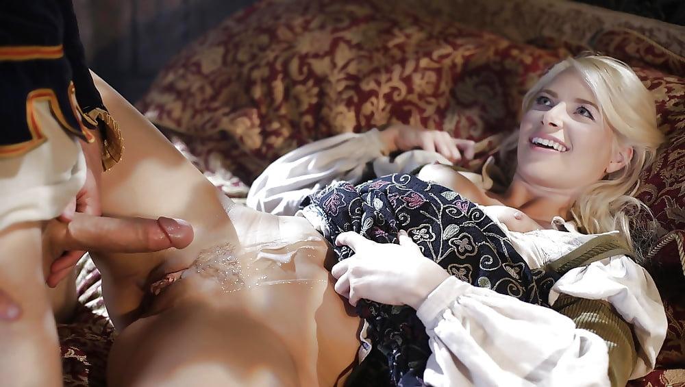 Sleeping beauty sex videos — photo 14