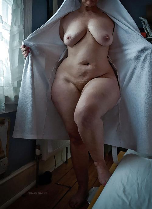 Sister fucks midget