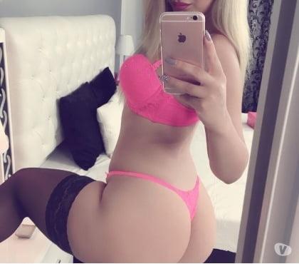 Hot sexy women near me-3733
