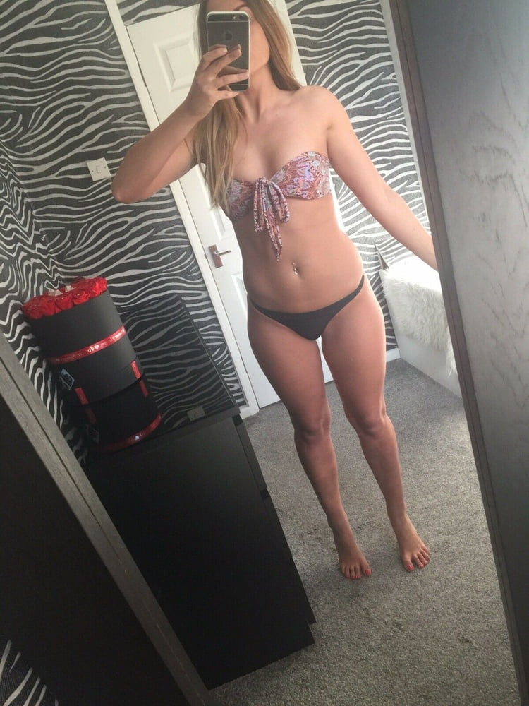 Hot pictures Milf large cocks
