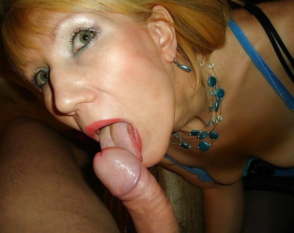 даже сгустить видео зрелая женщина обожает сосать порно сиськи так