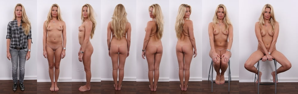 Amateur Dressed And Undressed Frohes Neues 1