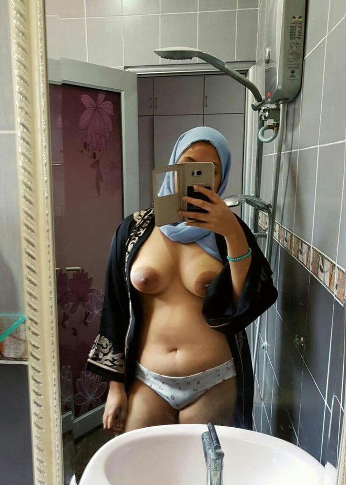 Muslim Girls Nude My Hot Ex