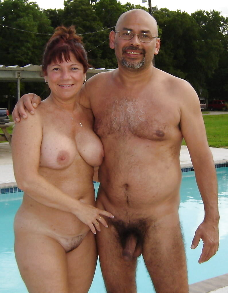 mario-naked-older-couples-hairy-pussy-tubes
