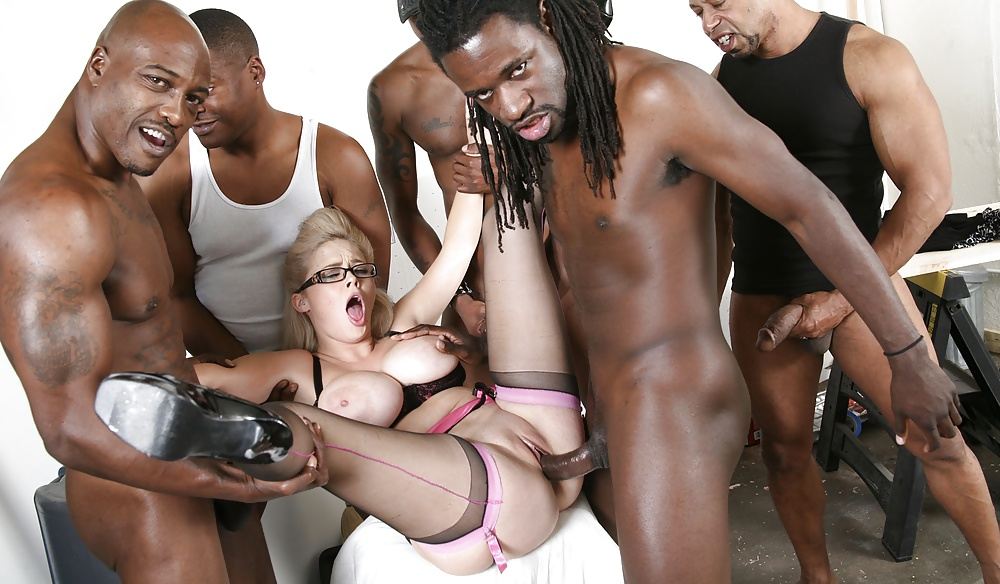 movie-upload-user-sex-big-black