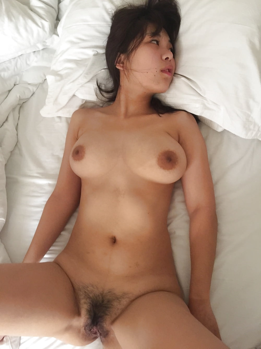 chinese-girl-leaked-nude