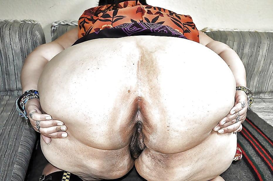 Latina Mature Sex Pics, Women Porn Photos