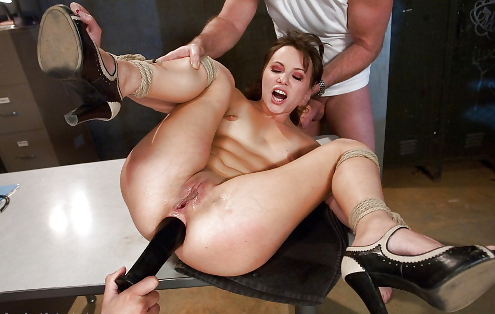 Milf bdsm fucking anal porn compilation, perfect sexy ass legs nude